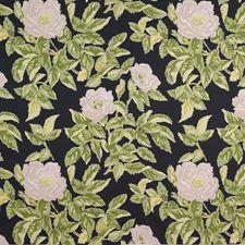 Nightfall Decorator Fabric by Schumacher