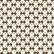 Salvador Decorator Fabric by Schumacher