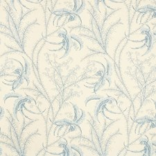 Delft Decorator Fabric by Schumacher