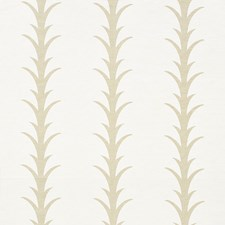 Sand Decorator Fabric by Schumacher