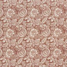 Russet Decorator Fabric by Schumacher