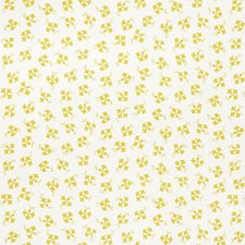 Curry Decorator Fabric by Schumacher