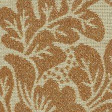 Hibiscus Decorator Fabric by Robert Allen /Duralee