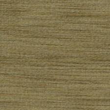 Twig Decorator Fabric by Robert Allen/Duralee
