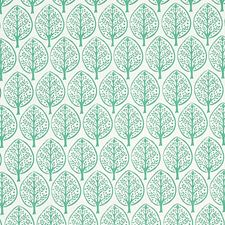 Sea Glass Decorator Fabric by Schumacher
