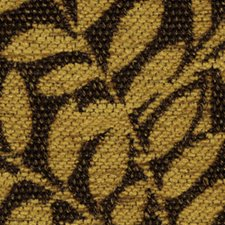 Topaz Decorator Fabric by Robert Allen/Duralee