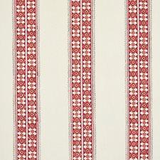 Dusty Rose Decorator Fabric by Schumacher