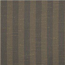 Black Solid W Decorator Fabric by Kravet
