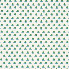 Grass/Sky Decorator Fabric by Schumacher