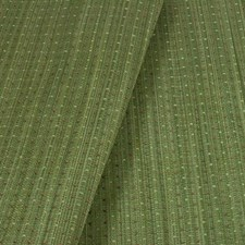 Ivy Decorator Fabric by B. Berger
