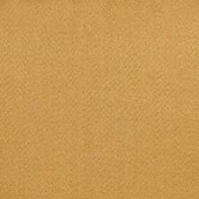 Carmel Decorator Fabric by Highland Court