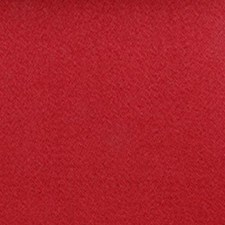 Rosetta Decorator Fabric by Highland Court