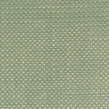 Aquadisiac Decorator Fabric by Highland Court