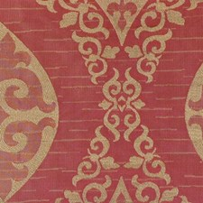 Rosedust Decorator Fabric by Highland Court