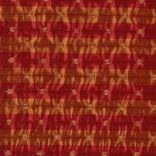 Saffron/gold Decorator Fabric by Highland Court