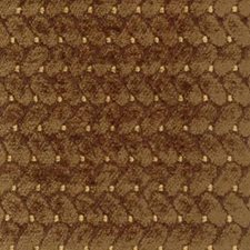 Truffle Decorator Fabric by Highland Court