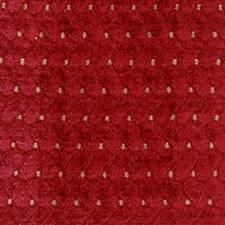 Radish Decorator Fabric by Highland Court