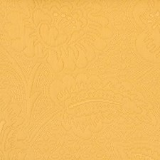 Canary Decorator Fabric by Highland Court