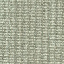 Mint Decorator Fabric by Highland Court