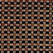 Black Cherry Decorator Fabric by Highland Court