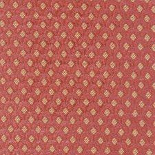Rosedust Decorator Fabric by Highland Court