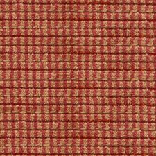 Cinnabar Decorator Fabric by Highland Court
