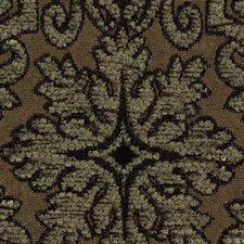 Slate Decorator Fabric by Robert Allen
