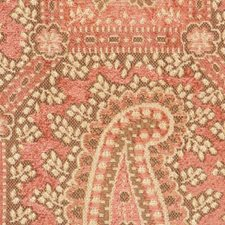Rosewood Decorator Fabric by Highland Court