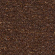 Earth Decorator Fabric by Highland Court