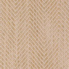 Ginger Decorator Fabric by Highland Court