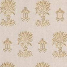 Desert Decorator Fabric by Highland Court
