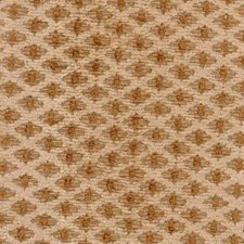 Carmel Decorator Fabric by Highland Court