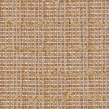 Oat Decorator Fabric by Highland Court