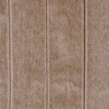 Maple Decorator Fabric by Highland Court