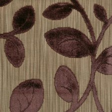 Honey/brown Decorator Fabric by Highland Court