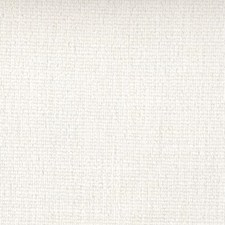 Ivory Decorator Fabric by Highland Court