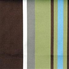 Leaf Decorator Fabric by Highland Court