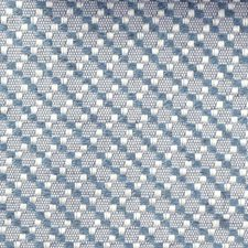 Laguna Decorator Fabric by Highland Court