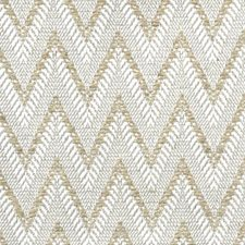 Almond Decorator Fabric by Highland Court