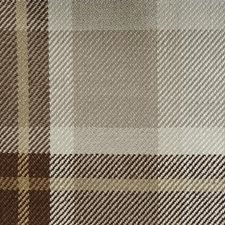Cola Decorator Fabric by Highland Court