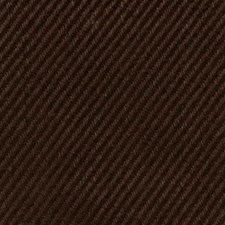Dark Brown Decorator Fabric by Highland Court