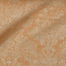 Mango Decorator Fabric by Highland Court
