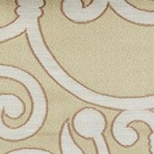 Green Tea Decorator Fabric by Highland Court