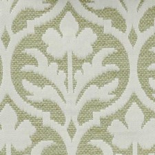Celery Decorator Fabric by Highland Court