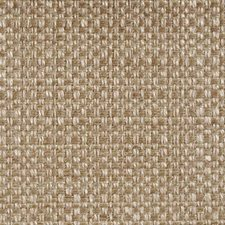 Fawn Decorator Fabric by Highland Court