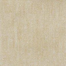 Barley Decorator Fabric by Highland Court