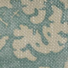 Pool Decorator Fabric by Highland Court