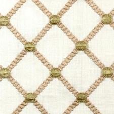 Artichoke Decorator Fabric by Highland Court