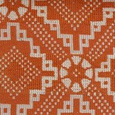 Pumpkin Decorator Fabric by Highland Court