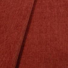 Auburn Decorator Fabric by B. Berger